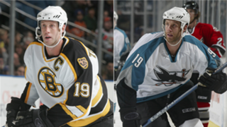 joe-thornton-080718-getty-ftr.png