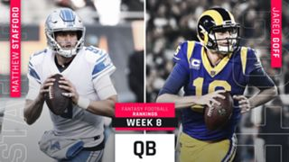 Week-8-Fantasy-Rankings-QB-FTR