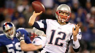 Tom-Brady-2007-110916-Getty-FTR.jpg