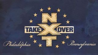 NXT Takeover : Philly