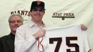 Barry-Zito-FTR-Getty.jpg
