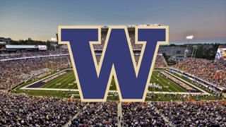 Washington-Stadium-050115-GETTY-FTR.jpg