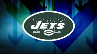 Down-Jets-030716-FTR.jpg