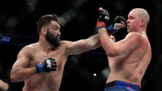 10-UFC 222