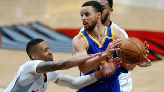 stephen-curry-damian-lillard-getty-051219-ftr.jpg