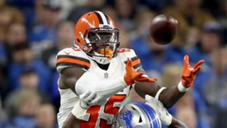 David-Njoku-072318-Getty-FTR