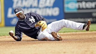 Didi-Gregorius-FTR-Getty.jpg