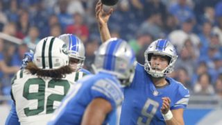 Jets-Lions-091018-Getty-FTR.jpg