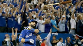 Jose-Bautista-101415-Getty-FTR.jpg