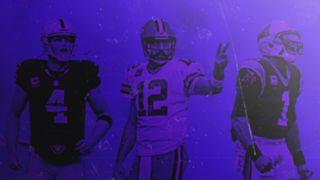 NFL-QB-RANKINGS-060517-GETTY-FTR.jpg