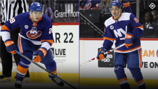 Dal-Colle-Ho-Sang-Islanders-Getty-FTR