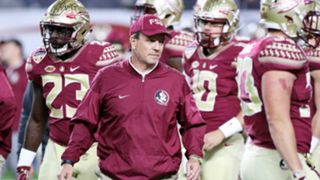 Jimbo Fisher-123116-GETTY-FTR
