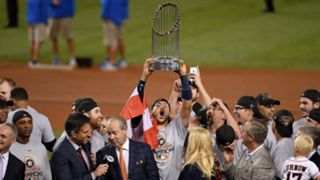 World-Series-jubilation-FTR-11