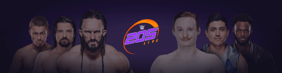 WWE_205_Live_Gobal.png