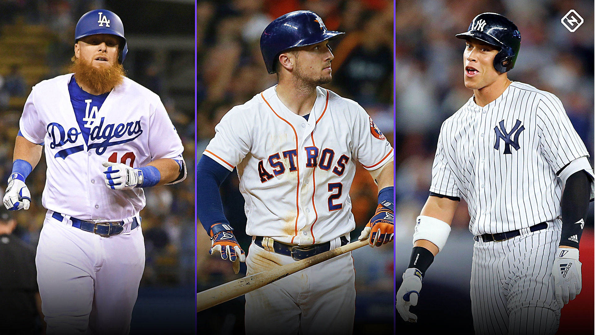 How many games in the MLB playoffs? - Answers
