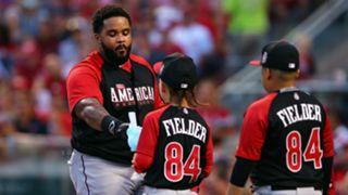 Prince Fielder and sons-31816-getty-ftr.jpg