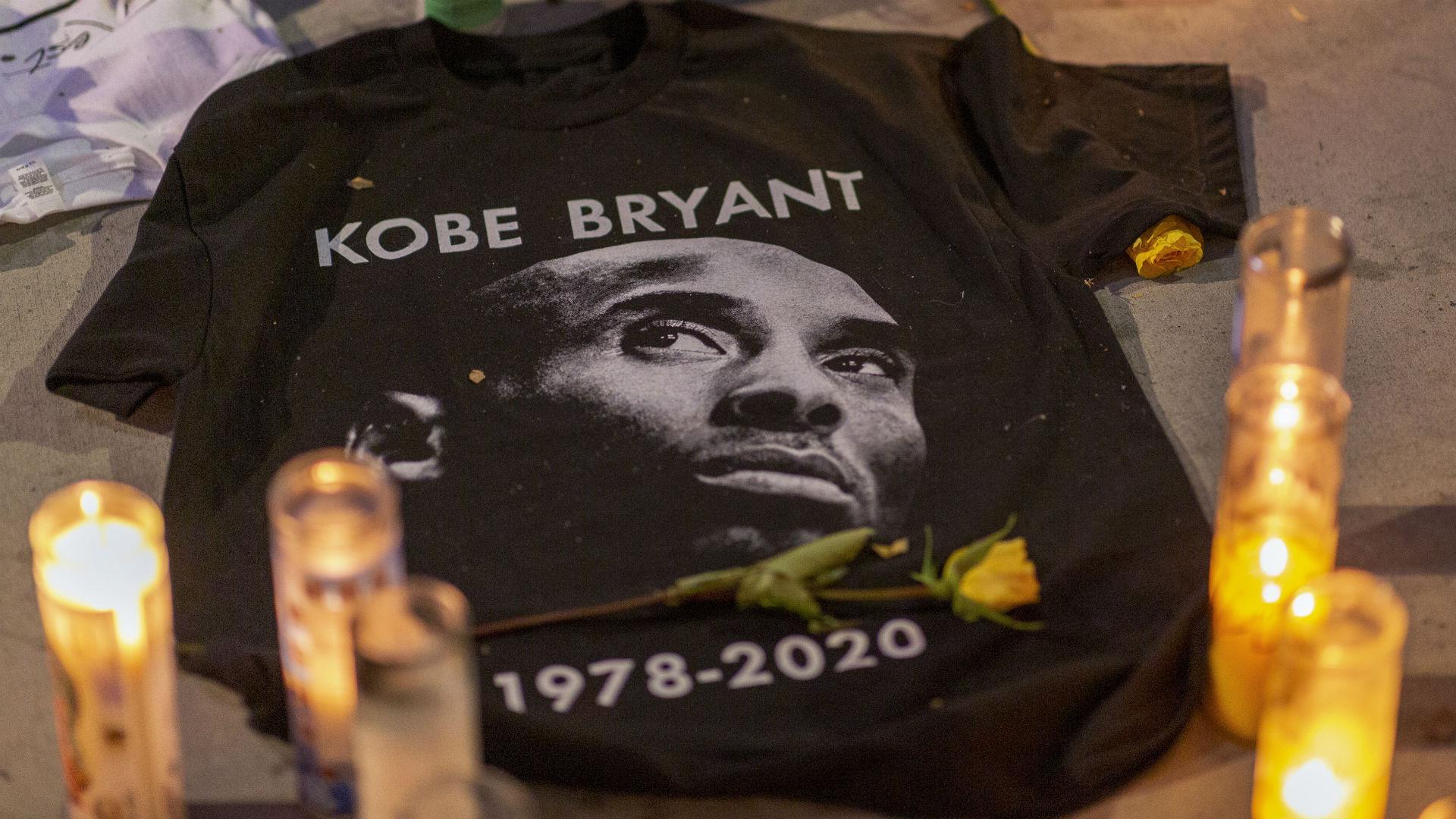 Cómo ver el servicio conmemorativo de Kobe Bryant: Hora, canal de televisión y transmisión en vivo para el tributo de los Lakers a la leyenda de la NBA 2