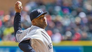 3-CC-Sabathia-041416-GETTY-FTR.jpg