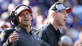 John_Harbaugh_Getty_1011_ftr