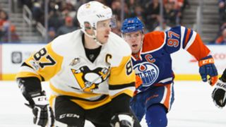 sidney-crosby-connor-mcdavid-081417-getty-ftr.jpeg