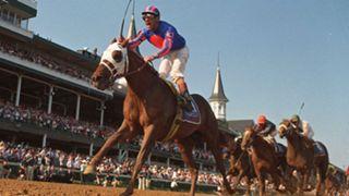 Thunder Gulch Kentucky Derby 1995-5216-getty-ftr.jpg