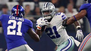 Giants-Cowboys-091118-Getty-FTR.jpg