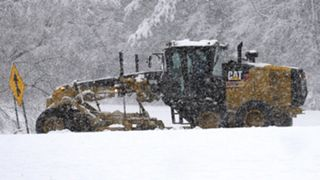 NC-snow-plow-011718-Getty-FTR.jpg