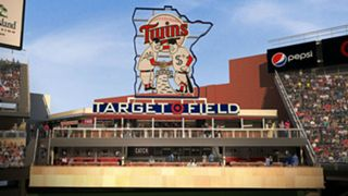 Twins Target field-102815-Twins-ftr.jpg