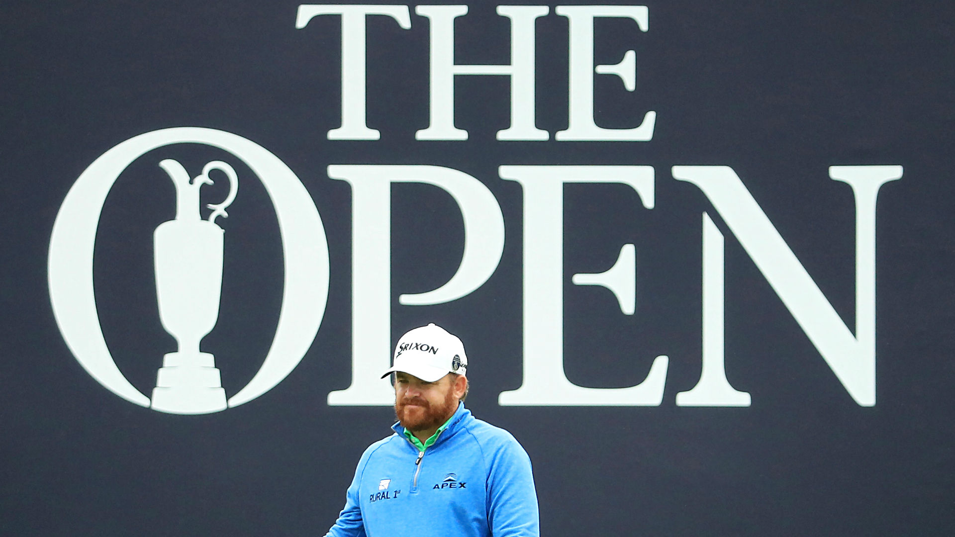 British Open 2019: Updates, highlights from Round 3 at Royal Portrush
