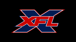 xfl-logo-FTR