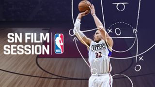 blake-griffin-film-session-ftr-102517.jpg