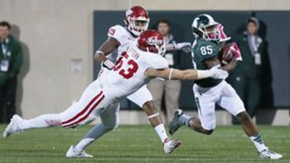 michigan-state-indiana-getty-images-ftr-070816