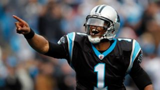 Cam-Newton-rookie-050415-Getty-FTR.jpg