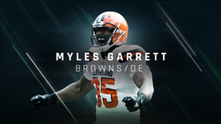 Myles-Garrett-072318-Getty-FTR.png