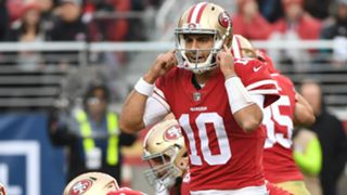 Jimmy-Garoppolo-122717-Getty-FTR.jpg