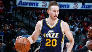 Gordon-Hayward-122914-getty-FTR.jpg