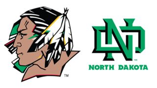 NATIVE-University of North Dakota-100915-FTR.jpg