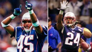 MVP Otis Smith Ty Law-012816-GETTY-FTR.jpg