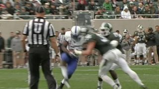 riley-bullough-targeting-screenshot-2-ftr.jpg