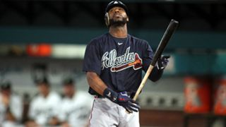 JasonHeyward-2011-Getty-FTR-032616.jpg