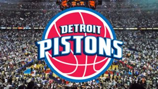 Detroit-Pistons-042415-GETTY-FTR.jpg