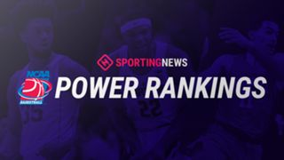 CBK-Power-Rankings-FTR.jpg
