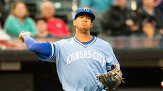 cheslor-cuthbert-100316-ftr-getty.jpg
