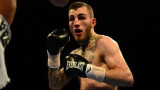 sam-eggington-091719-getty-ftr