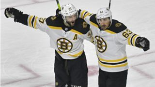 Patrice-Bergeron-Brad-Marchand-05162019-Getty-FTR