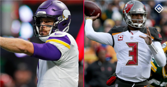 Keenum-Winston-121017-GETTY-FTR