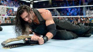Roman-Reigns-WWE-Title-112315-WWE-FTR