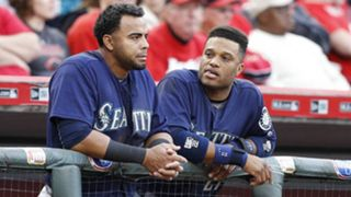 Mariners' contention window could close after this season