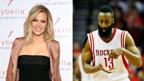 premium selection aa66a ffc9f How did James Harden go from odd man out in OKC to megadeal ...