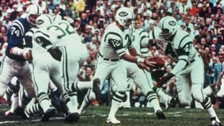Super-Bowl-Colts-020416-AP-FTR.jpg